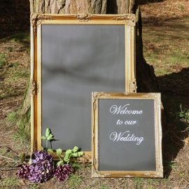 baroque-framed-chalkboards-0001