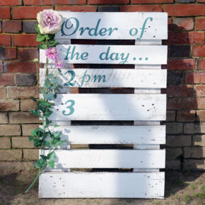 rustic-decorated-pallets-0002
