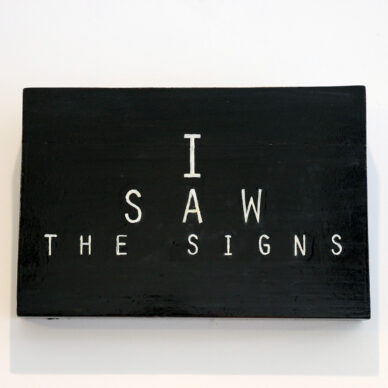 isawthesigns-00002